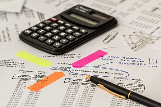 Accounting Consultants Inc, Knoxville TN